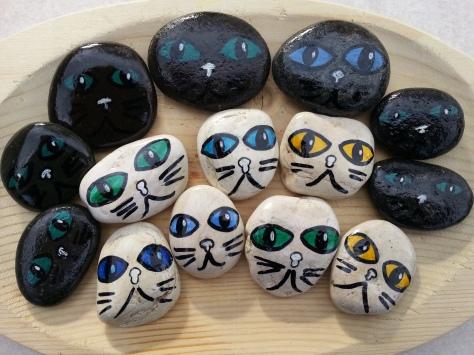 cats WB.jpg