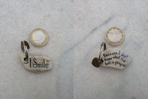 I smile.jpg