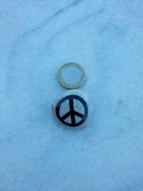Peace F 25.jpg