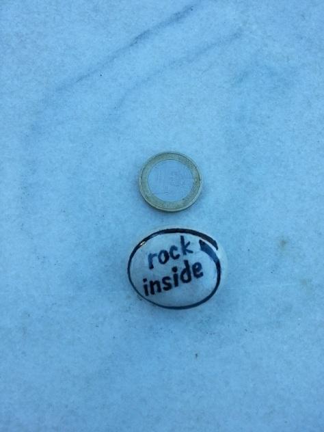 Rock inside F 25.jpg