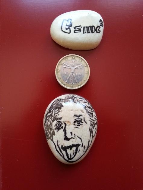 Set Einstein - Magnets.jpg