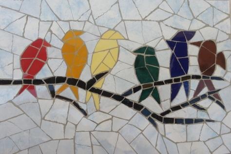 6 Rainbowed Birds.jpg