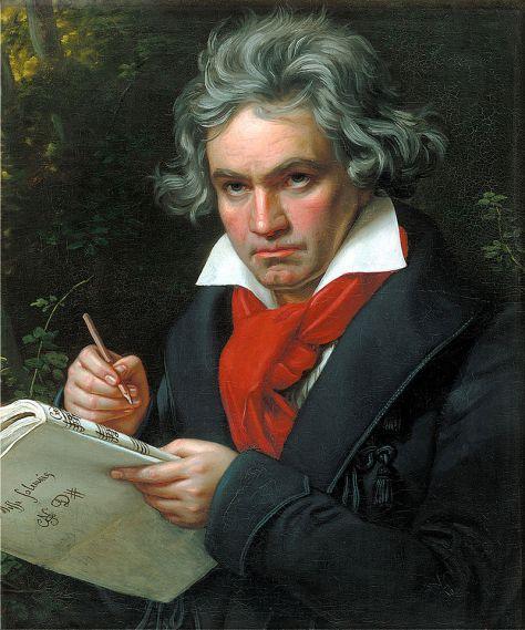 Beethoven (1).jpg