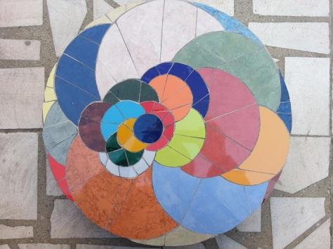 Boole - Mosaic.jpg