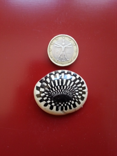 Chess Hole - Magnet.jpg