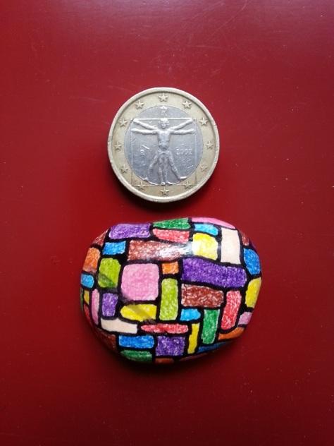 Colored bricks - Magnet.jpg