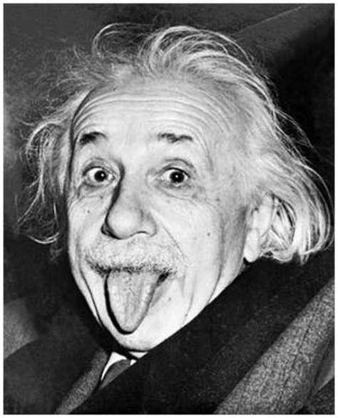 einstein-tongue-out.jpg