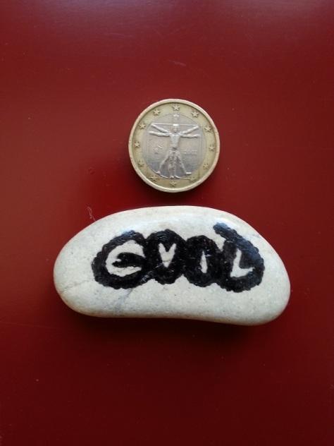 Good or evil - Magnet.jpg