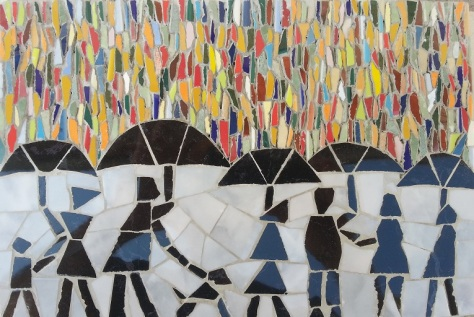 Grayn - Mosaic.jpg