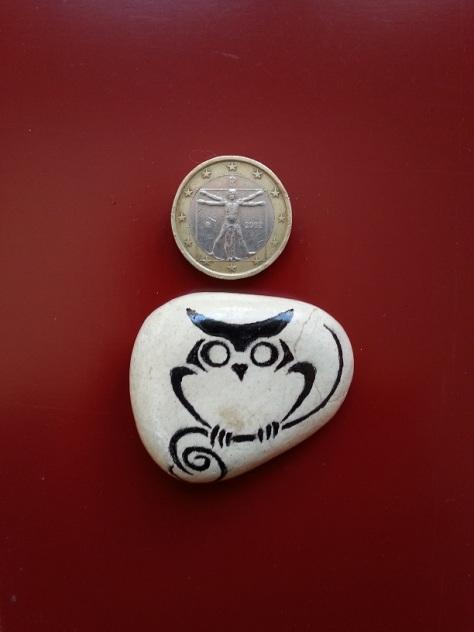 Hypnotist Owl - Magnet.jpg