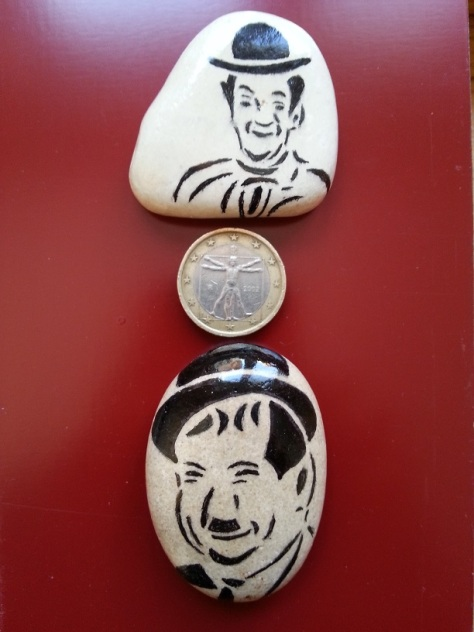 Laurel & Hardy 25.jpg