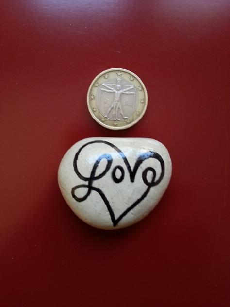 Love in My Heart - Magnet.jpg