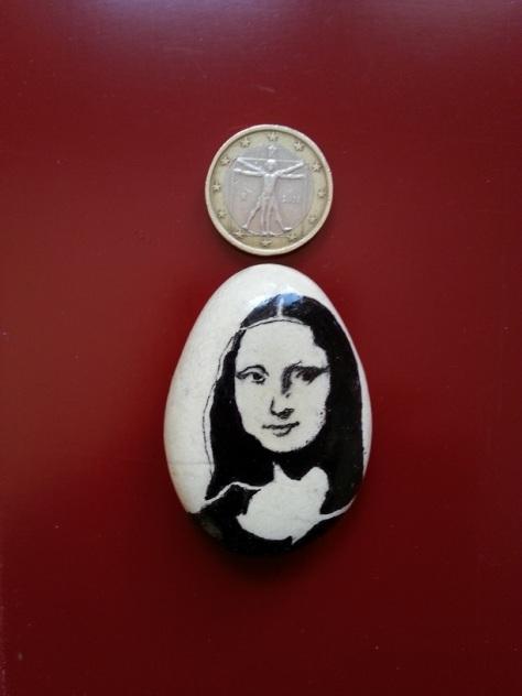 Mona Lisa - Magnet.jpg
