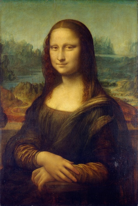 Mona_Lisa,_by_Leonardo_da_Vinci.jpg