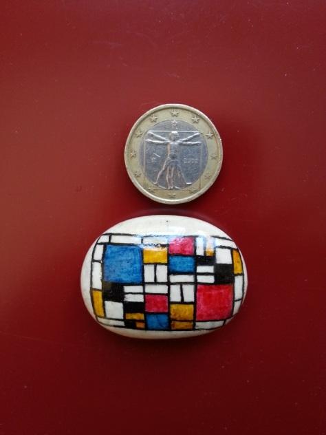 Mondrian - Magnet.jpg