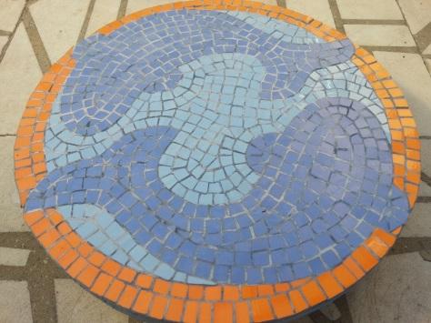 Pisces - Mosaic.jpg