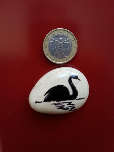 Swan - Magnet.jpg