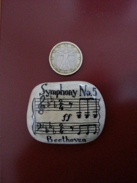 Symphony no.5 - Beethoven - Magnets.jpg