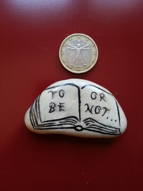 To be or not to be - Magnet.jpg
