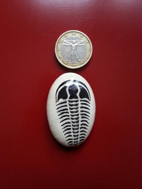 Trilobite - Magnet.jpg