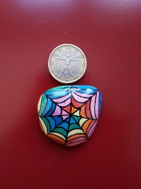Web rainbow - Magnet.jpg