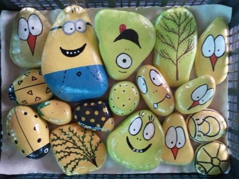 Yellow - Garden Stones.jpg