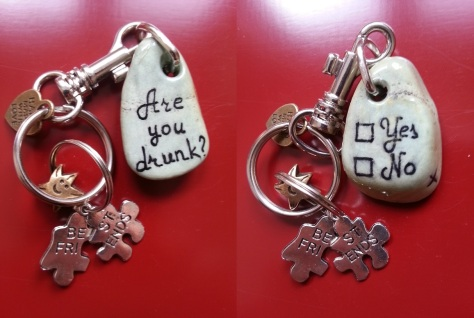 Are you drunk Yes No - Keychain.jpg