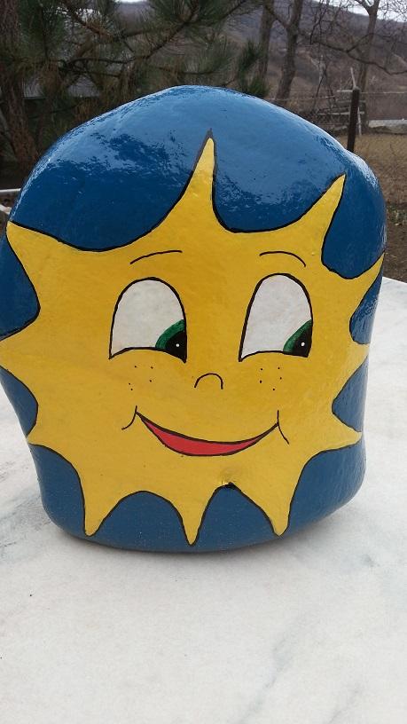 Big Sun (2) 25
