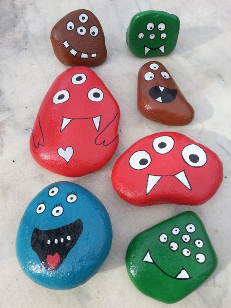 Monsters with More Eyes 25.jpg
