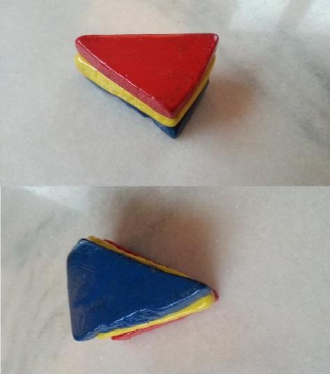 Triangle - Decor.jpg