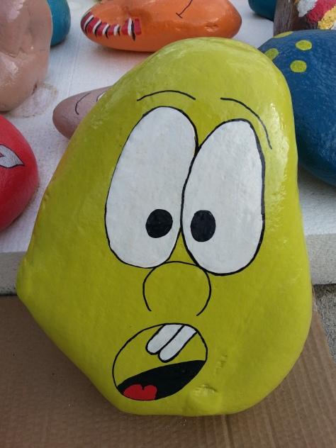 Big Toothy Yellow Stone.jpg