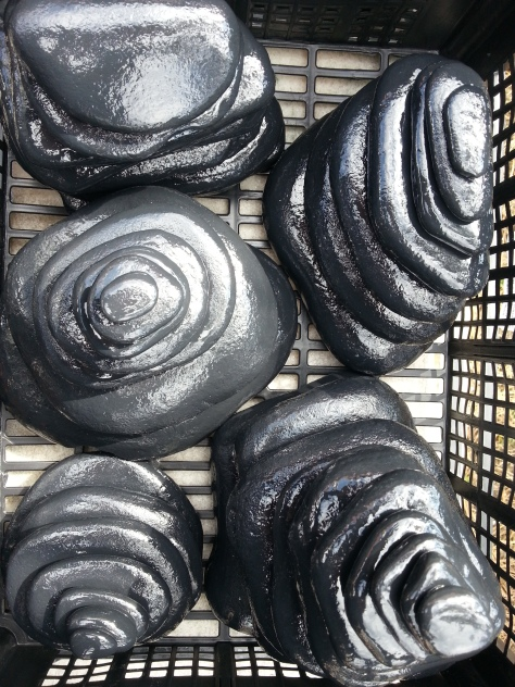 Black Zen (3).jpg