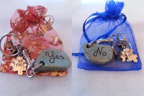 Decision stone - Keychain.jpg