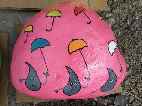 Umbrellas (1)