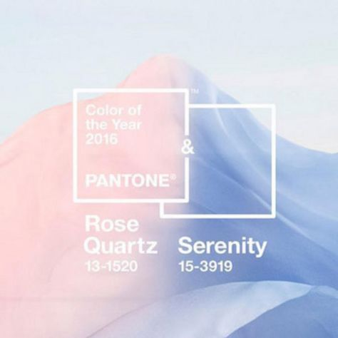 pantone-color-of-year-main